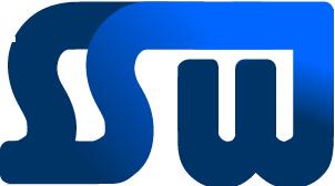 logo seisulweb